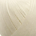 Bergere De France Coton Fifty Yarn - Coco