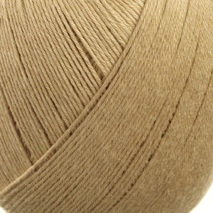 Bergere De France Coton Fifty Yarn - Ficelle Only $6.29 at Yarn Supply