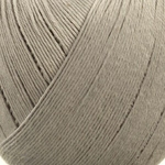 Bergere De France Coton Fifty Yarn - Perle