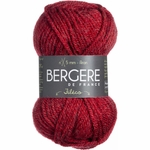Bergere De France Fileco Yarn
