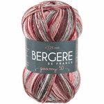 Bergere De France Goomy Yarn