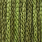 Bernat Bargello Yarn - Olive (Clearance)
