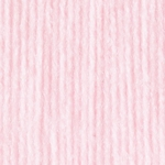 Bernat Big Ball Baby Sport Yarn - Baby Pink