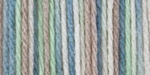 Bernat Big Ball Baby Sport Yarn - Blue Jeans