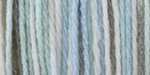 Bernat Big Ball Baby Sport Yarn - Cool Blue