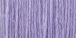 Bernat Big Ball Baby Sport Yarn - Lilac