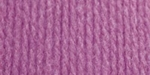 Bernat Big Ball Baby Sport Yarn - Orchid