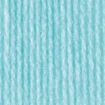 Bernat Big Ball Baby Sport Yarn - Popsicle Blue