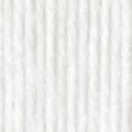 Bernat Big Ball Baby Sport Yarn - White