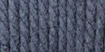 Bernat Big Ball Chunky Yarn - Medium Navy