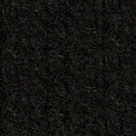 Bernat Big Ball Worsted Weight Yarn - Black