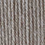 Bernat Big Ball Worsted Weight Yarn - Clay