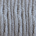 Bernat Blanket Big Ball Yarn - Pale Grey