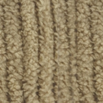 Bernat Blanket Big Ball Yarn - Sand
