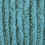 Bernat Blanket Big Ball Yarn - Light Teal