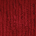 Bernat Blanket Yarn 5.3 oz - Cranberry