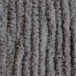 Bernat Blanket Yarn 5.3 oz - Dark Grey