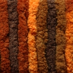 Bernat Blanket Yarn 5.3 oz - Fall Leaves