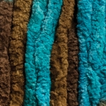 Bernat Blanket Yarn 5.3 oz - Mallard Wood