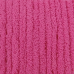 Bernat Blanket Yarn 5.3oz  - Pixie Pink