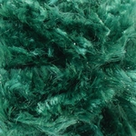 Bernat Boa Holidays Christmas Yarn - Holly Green