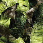 Bernat Boa Yarn - Green Grey