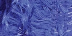 Bernat Boa Yarn - Royal Blue