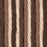Bernat Handicrafter Cotton Yarn Ombres & Prints 340 Grams - Desert Sand