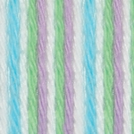 Bernat Handicrafter Cotton Yarn Ombres & Prints 340 Grams - Lavender Ice