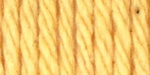 Bernat Handicrafter Cotton Yarn Solids 400 Grams - Country Yellow (Discontinued)
