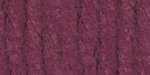 Bernat Handicrafter Cotton Yarn Solids - Burgundy