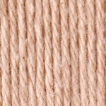 Bernat Handicrafter Cotton Yarn Solids - Jute