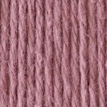 Bernat Handicrafter Cotton Yarn Solids - Lilac