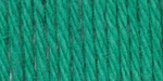 Bernat Handicrafter Cotton Yarn Solids - Mod Green