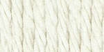 Bernat Handicrafter Cotton Yarn Solids - Off White