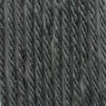 Bernat Handicrafter Cotton Yarn Solids - Overcast