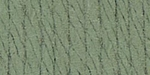 Bernat Handicrafter Cotton Yarn Solids - Sage Green