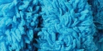 Bernat Knit Or Knot Sophia Yarn - Aqua