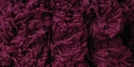 Bernat Knit Or Knot Sophia Yarn - Purple