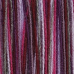 Bernat Multi-Ply Yarn - Berry Blend