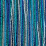 Bernat Multi-Ply Yarn - Seaport