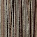 Bernat Multi-Ply Yarn - Toffee