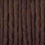 Bernat Roving Yarn - Chocolate Brown