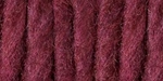 Bernat Roving Yarn - Cranberry