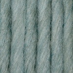 Bernat Roving Yarn - Low Tide