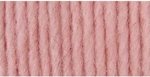 Bernat Roving Yarn - Quartz Pink