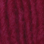 Bernat Roving Yarn - Raspberry