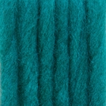Bernat Roving Yarn - Teal