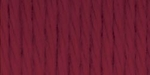 Bernat Satin Yarn - Bordeaux
