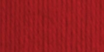 Bernat Satin Yarn - Crimson